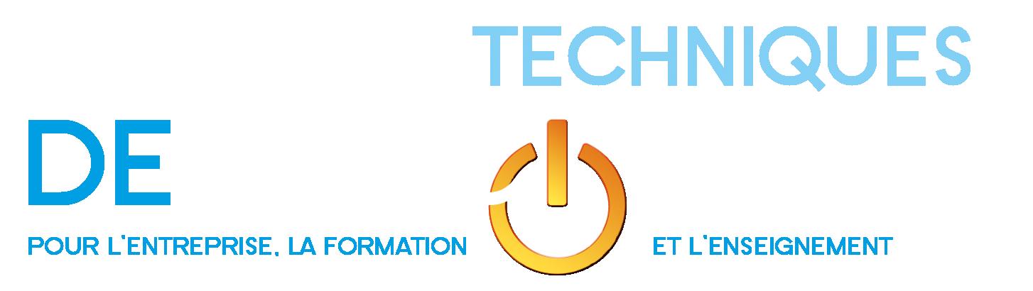 Journées techniques de l'audiovisuel