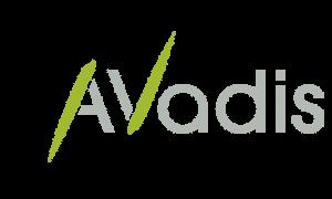 AVADIS Live Streaming