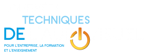 AVA_Journees audio logo